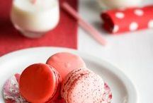 Food (Valentine Day)