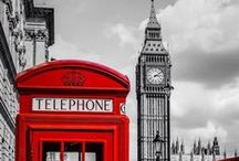 Londra / Londra