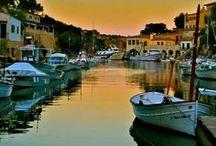 Mallorca / Mallorca