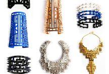 Cosas para comprar / by Laura Rojas