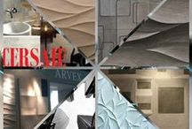 CERSAIE 2014 / CERSAIE 2014 | September 22 / 26 | Bologna The curtain rises on Cersaie 2014. Unmissable appointment for the distribution sector and for the world of interior designers, architects and tile fixers.