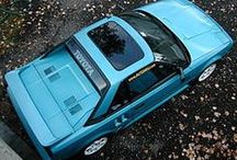 CARACTERS_Toyota MR2