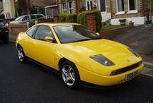 CARACTERS_Fiat Coupe