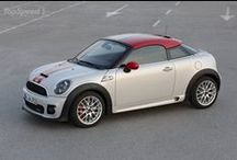 CARACTERS_Mini Coupe