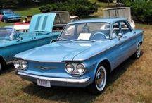 CARACTERS_Chevrolet Corvair