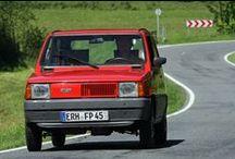 CARACTERS_Fiat Panda