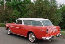 CARACTERS_Chevrolet Nomad