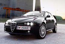 CARACTERS_Alfa Romeo 159