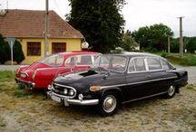 CARACTERS_Tatra 603