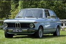 CARACTERS_BMW 2002 touring