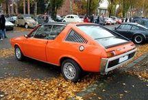 CARACTERS_Renault 17