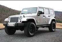CARACTERS_Jeep Wrangler Unlimited