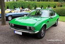 CARACTERS_Fiat Dino Coupe