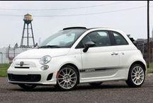 CARACTERS_Fiat 500C Abarth