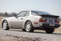 CARACTERS_Porsche 944 turbo S