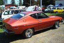 CARACTERS_Datsun 200SX