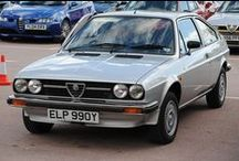 CARACTERS_Alfa Romeo Alfasud Sprint