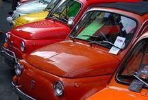 CARACTERS_Fiat 500