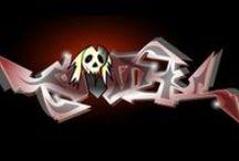 My Graffitis