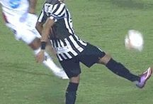 Footy / Football