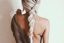 hårinsp