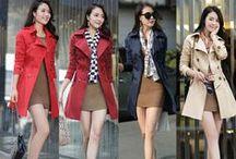 ✿~ Women's fashion `✿⊱╮ / women's fashion & trends