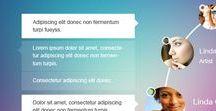 Web_Chat