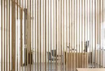 New office ARO in Cavaria / beautiful workplace design