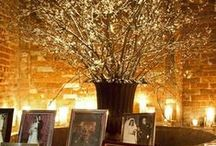 Wedding Ideas / by Coordinated Events