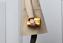 Style / by Pamela Libonati