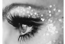 Make-Up / by Amelia Parker