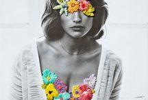 Amazing Art / by designal ®