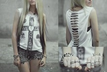 Style / by Bailey Carlile†
