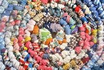 Crochet n knit / by Helen Astin