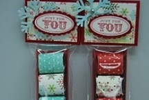 Gifts-Just For You! / by Nancy Langevin