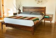 Sleeps / For the bedroom / by Johanna Bailey