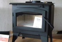 Timberwolf Stoves & Insert / The Timberwolf series of stoves offers quality for those on a budget.  The 2100 and 2200 have a choice of leg or pedestal base.  The 2300 is only available with the pedestal.  Also available as an insert (2201) with black surround included. http://www.fpwhs.com/store/AllProducts/tabid/197/keyword/timberwolf/Default.aspx / by Fireplace Warehouse ETC