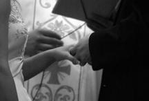 Beth's Wedding / by Danielle Mangano