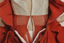 (♥) Dressses / by Pamela Libonati