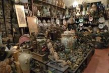 Asian Borneo antiques, artifacts, arts, vintage, travel & cultural heritage / http://borneoartifact.com , Collections of Asian Borneo Antiques, arts, crafts, artifacts from Asia, native indigenous traditional historical tribal primitive artworks, vintage, travel & cultural heritage