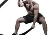 Fitness&Sport