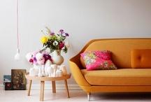 Interior > Lounge