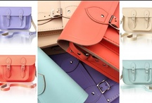 Style > Bags & Clutches