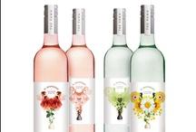 Graphics > Wine Labels