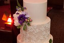 Our wedding / Our wedding ideas 4/7/2015