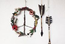Etsy Love / Awesome, handmade finds from Etsy