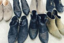 Foot Wear Collections
