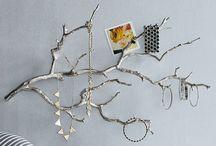 Accessories,Jewerlies Display