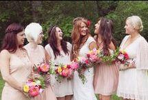 Ślub/Wedding