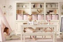 Dziecko-pokój/ Kids room